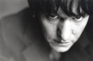 elliottsmith01.jpg